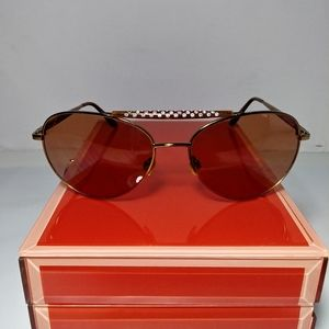 Betsey Johnson womens sunglasses!!!